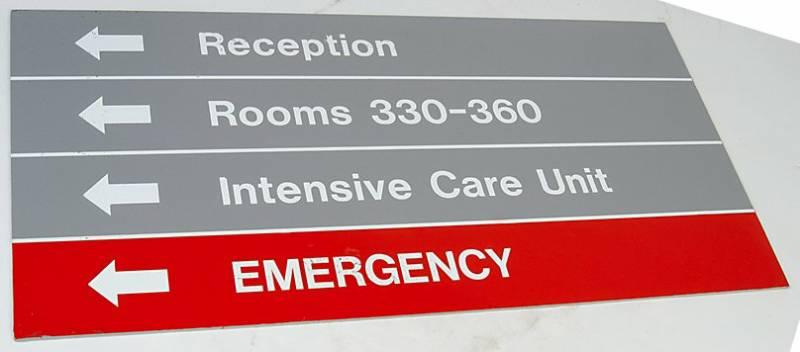ed bkat rh bkat toth org Bkat 5 Nursing Competency Test Bkat Sample Questions